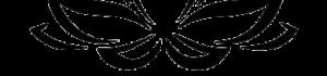 Логотип Maxi-Flowers.ru